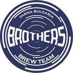 Brothers Brew Team