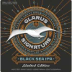 Black Sea IPA