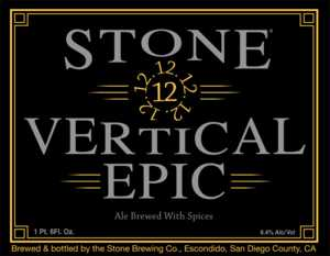 Vertical Epic 02.02.02