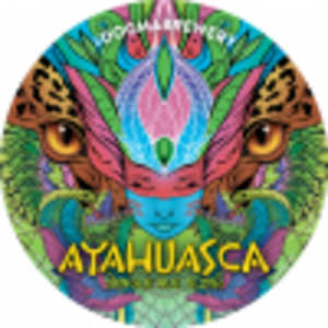 Ayahuasca Jungle Ale
