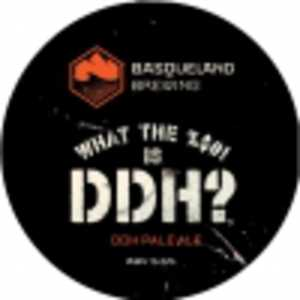 What the %$#! Is DDH?
