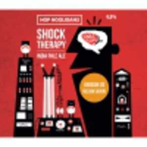 Shock Therapy V20 - Nelson Sauvin