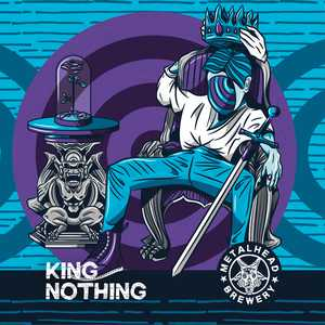 King Nothing