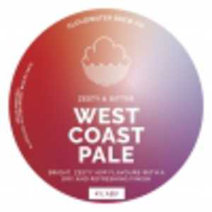 West Coast Pale