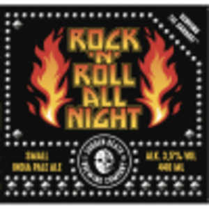 Rock´n´Roll All Night